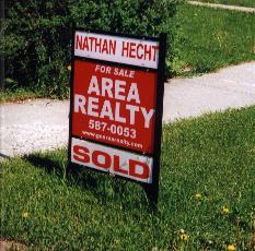 Land & Building Lots, Bozeman, MT 59718