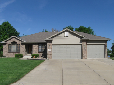 14239 Penny Drive