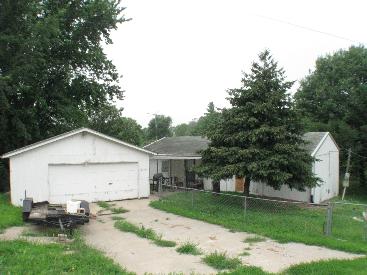 2400 Jefferson Road
