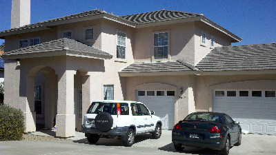Great Family Home!