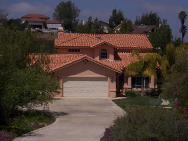 23728 Barona Mesa Rd.