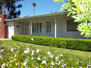 7128 Stanford Ave.