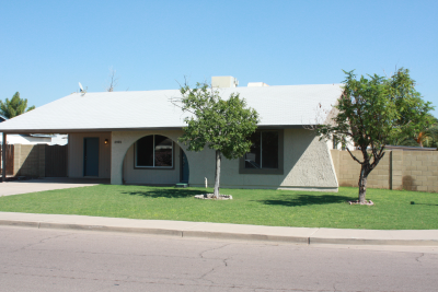 2901 N PENNINGTON DR Chandler, AZ 85224