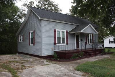 201 Oak Hill St, Piedmont, SC 29673