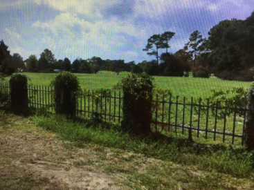Lot 1 Country Club Dr