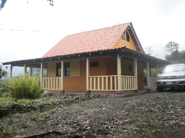 San Jeronimo de Cachi, Cachi-Orosi-Cartago,