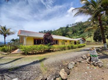 1022 Villa View
