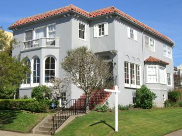 347 Santa Ana Avenue