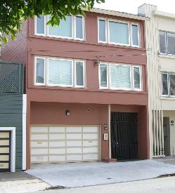 1925 Filbert Street