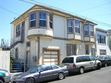 74-80 Laura Street