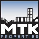 MTK Properties