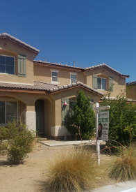 11834 Nyack Road, Victorville, CA 92342