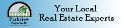 Parkview Properties LLC