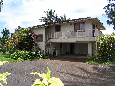 7071-A Kaholalele Place, Kapaa, HI 96746
