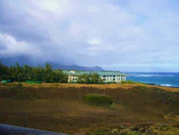 1661  Pee Road  Makahuena  4305