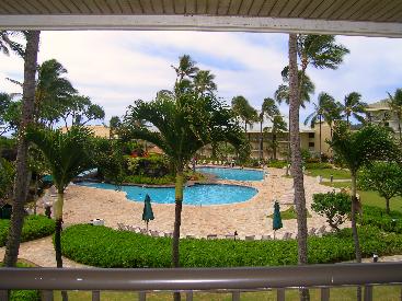 4331 Kauai Beach Drive #1328