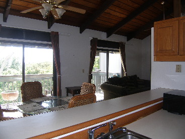 Image 2