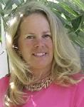 Carol Skon