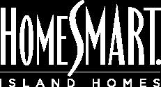 HomeSmart Island Homes