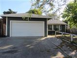 1839 Bancroft Drive, Santa Rosa, CA 95401