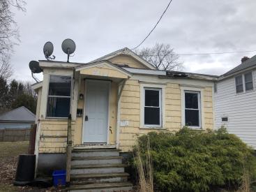 210 E. Molloy Rd., Syracuse, NY 13211