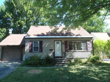 318 Willard St., Minoa, NY 13116