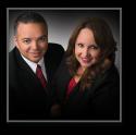 Danny and Teresa Delgado