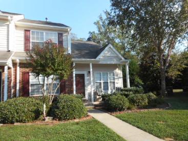 72 Tannenbaum, Greensboro, NC 27410