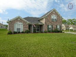 8256 Boone Trace