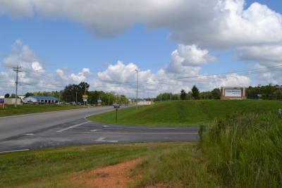 0 Highway 46