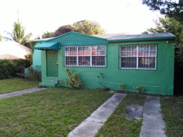 1870 NW 55th St