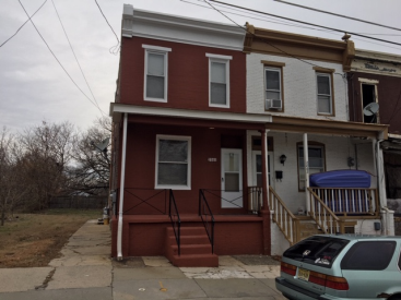 2861 Harrison Ave, Camden, NJ 08105