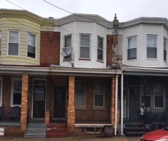 1141 Whitman Ave, Camden, NJ 08104