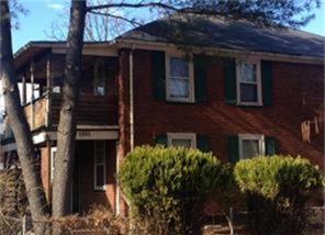 1381 N Chesapeake Rd, Camden, NJ 08104