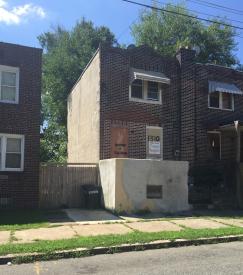 1310 Dayton St, Camden, NJ 08104