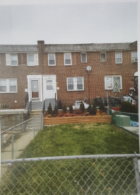 650 Randolph Street, Camden, NJ 08105