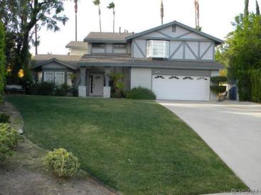 10053 Nita Avenue, Chastworth, CA 91311
