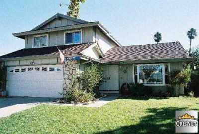 27412 Dolton Drive, Canyon Country, CA