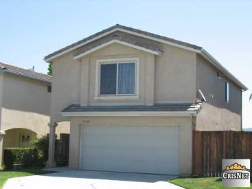 31362 Castaic Oaks Lane, Castaic, CA 91384