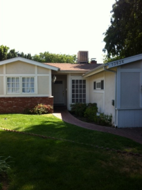 13836 Gilmore Street, Valley Glen, CA 91401