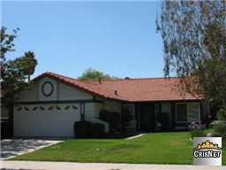 27730 Harford Drive, Castaic, CA 91384