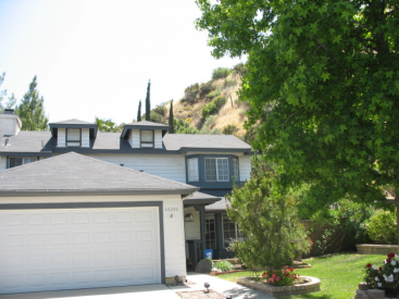 32353 Mustang Drive, Castaic, CA 91384