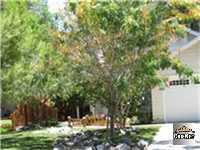 32328 Green Hill Drive, Castaic, CA 91384