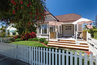 293 Jordan Avenue, Ventura, CA 93001