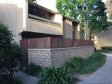 244 Oakwood Street, Ventura, CA 93001