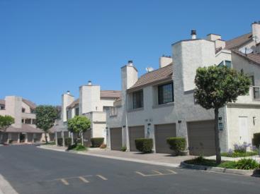 635 Terrace View Place