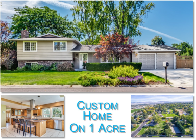 SOLD---10111 W Stardust Dr