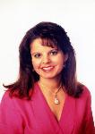 Sarah Darabi