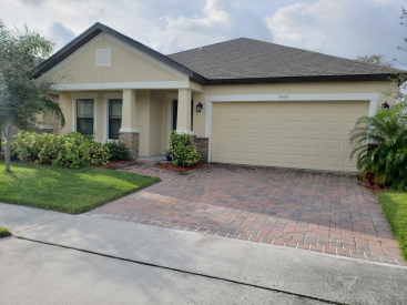 3935 Harvest Circle, Rockledge, FL 32955