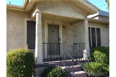 511 chester street, Glendale, CA 91201